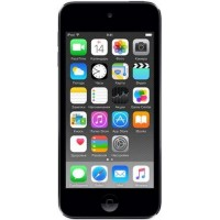 Apple iPod touch 6 16Gb Space Gray