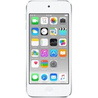 Apple iPod touch 6 16Gb Silver