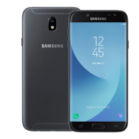 Samsung Galaxy J3 (2017) SM-J330 Black (Черный)
