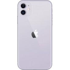 Apple iPhone 11 64Gb Фиолетовый