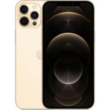 Смартфон Apple iPhone 12 Pro Max 128GB Золотистый