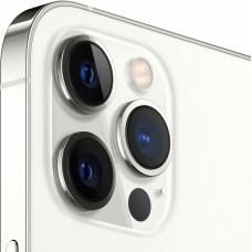 Смартфон Apple iPhone 12 Pro Max 512GB Серебристый