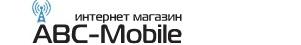 ABC-Mobile